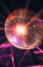 Theme Disco